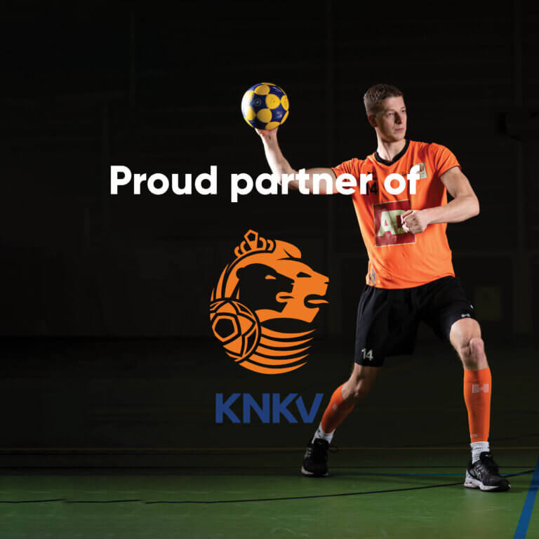 Compry Recovery Compression Recovery Partner KNKV